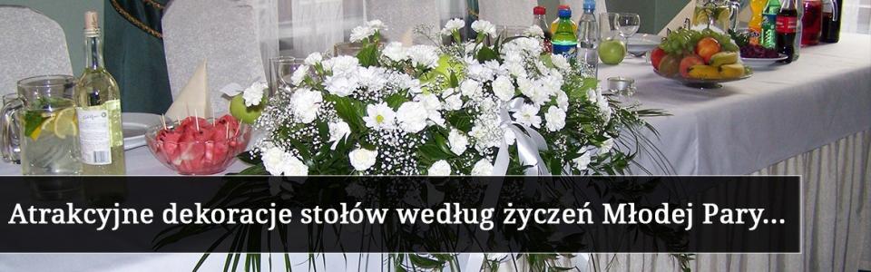 wesela-baloszyce-slider-3
