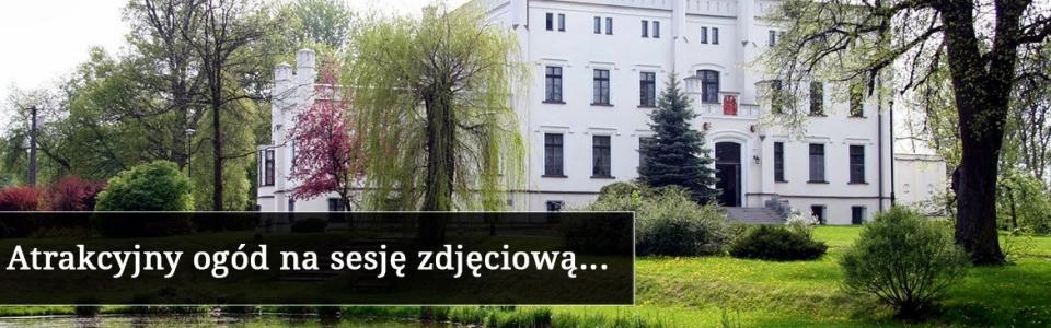 wesela-baloszyce-slider-4